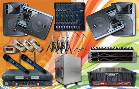 Harga Speaker Speaker Sound System Auderpro 4 jual pasang daftar harga sound system yamaha auderpro platinum audio sound system jual