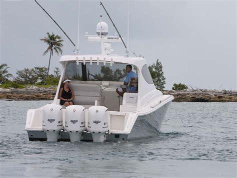 jupiter boats long island jupiter 41sb east shore marine