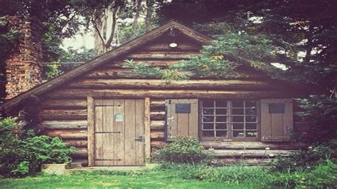 log cabin wood log cabin builders best log cabin wood