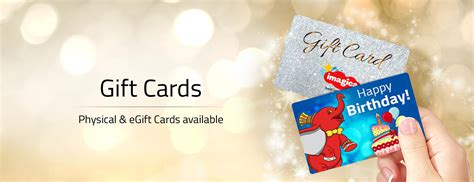 Buy Gift Cards Online India - imagica gift card buy gift cards online india for diwali birthday anniversary new