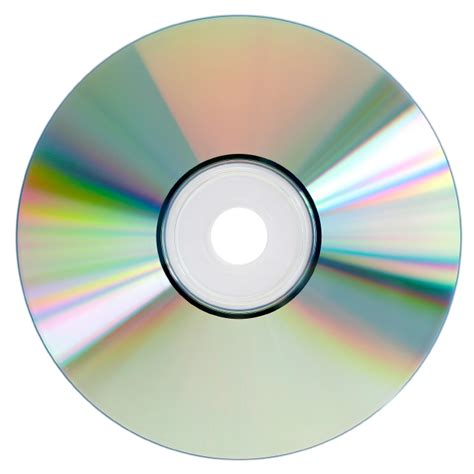 Cds Dvds And Discs Get Help From The Cd Repair Kit by 35th Anniversary Of The Compact Disc Geeks And Beats Podcast