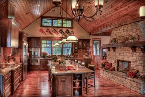 kitchen amazing small house kitchen how to designing a amazing kitchens design with rustic elements home design