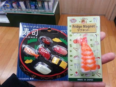 Bubuk Matcha Asli Jepang 13 pilihan oleh oleh khas jepang yang digemari orang orang