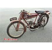 Journ&233e De La Moto Ancienne &224 LAutodrome Linas