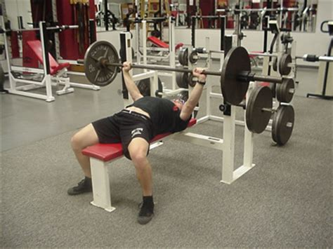bench press 250 lbs the 2008 alphabet of manliness t nation