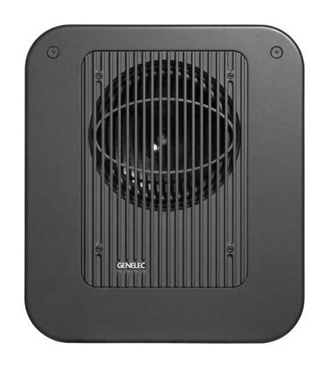 Speaker Aktif Av40 behringer b3030a 2 yollu 140 watt st 252 dyo aktif referans monit 246 r 252