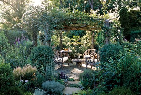 country backyard ideas landscaping backyard corner ideas the backyard landscape ideas comforthouse pro