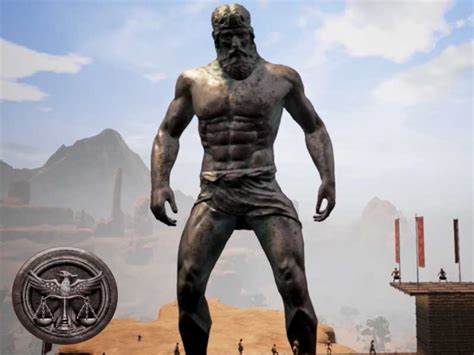 exle biography of a teacher conan exiles all religion facts and teachers location