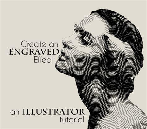 tutorial engraving illustrator new vector illustrator tutorials 2016 tutorials