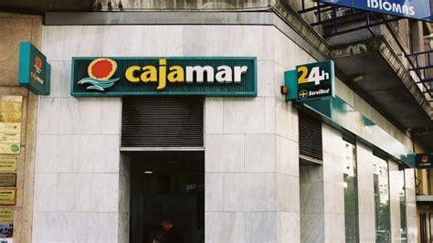 oficinas cajamar en madrid cajamar oficinas madrid con las mejores colecciones de