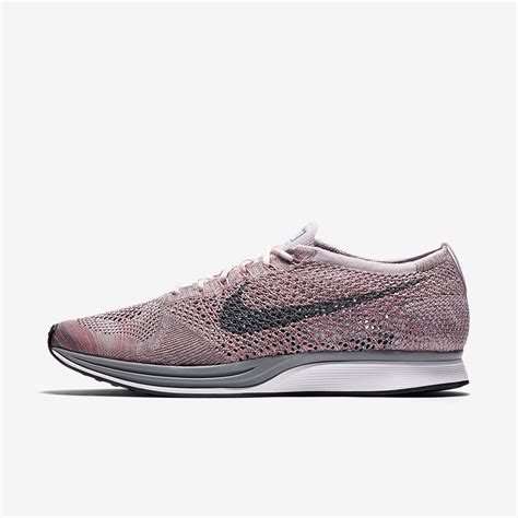 nike flyknit racer running shoe le qui marche terres d aventure
