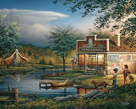 Perre Mountain Cabin 500 Pieces 1 1000 jigsaw puzzles white mountain puzzles