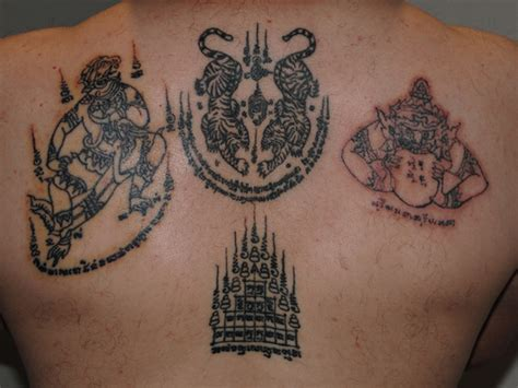 20 remarkable hindu religion tattoos tattoosera