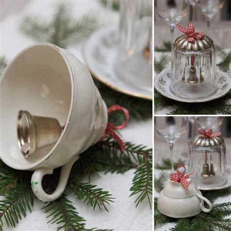 31 wonderful diy christmas decorations