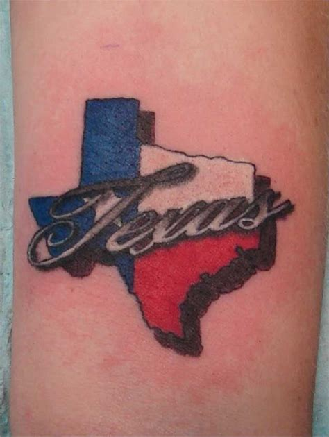 west texas tattoo 17 best ideas about tattoos on nebraska