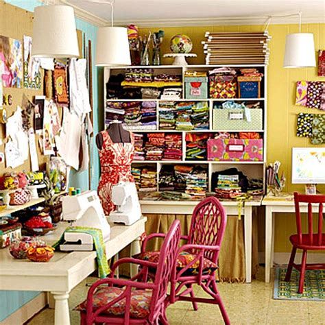 awesome crafts for your room awesome arts and crafts rooms 187 bellissima bellissima