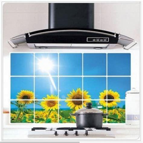 cheap kitchen stuff online get cheap sunflower kitchen decor aliexpress com