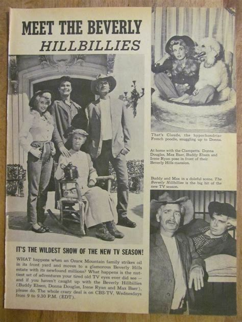 Former Beverly Hillbillies Buys Land For Nevada Casino by 17 Best Images About Beverly Hillbillies On