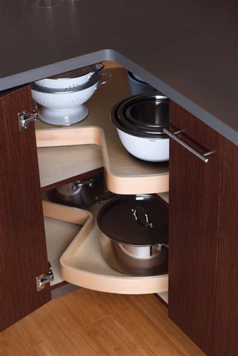 cardinal kitchens baths storage solutions