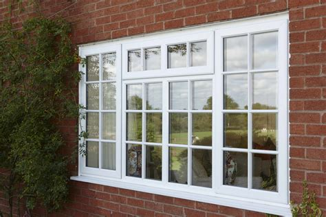 home design upvc windows products conservatories upvc windows porches rosewood