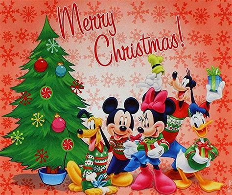 disney christmas images  pinterest disney christmas animated cartoons  disney