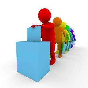 bureau de vote 駘ections professionnelles ribaudo pd la legge elettorale risponda a tre principi