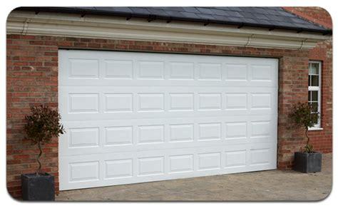 Aladin Garage Doors by Insulated Steel Garage Doors Garage Door Products