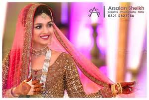 actress sanam jung wedding pictures fashion and showbiz