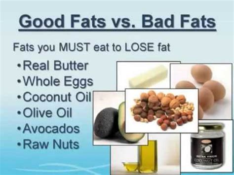 3 vegetables to never eat beyond diet 5 foods you should never eat