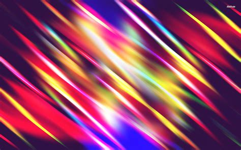 wallpaper abstract neon neon wallpapers wallpaper cave