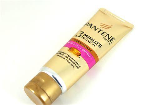 Harga Pantene Conditioner 3 Minutes pantene conditioner 3 minutes miracle quantum hair fall
