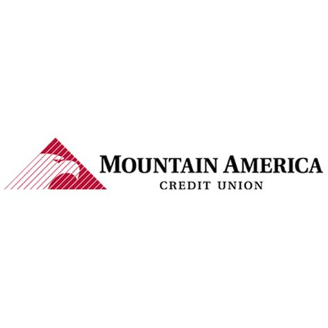 Forum Credit Union Mortgage Reviews Mountain America Credit Union