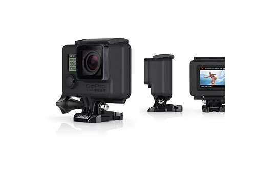 gopro hero 4 session deals