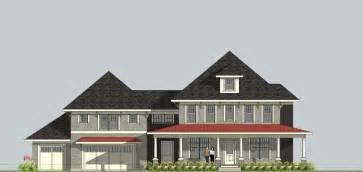 custom home building ideas custom home design shingled four square home interior design ideas and gallery