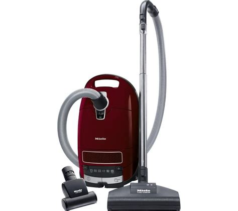 Vacuum Cleaner Turbo buy miele complete c3 cat powerline turbo cylinder vacuum cleaner free delivery