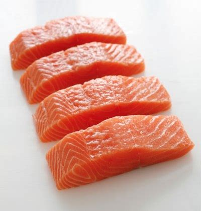 falling norway salmon prices opening us market again