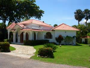 republic homes for republic real estate century 21 villas 2016