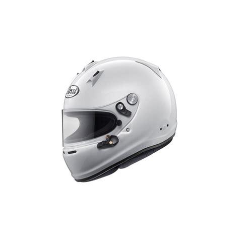 Helm Arai Polos arai gp6 ped race helmet grand prix racewear