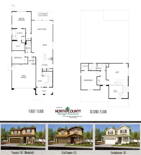 inland homes floor plans best free home design idea