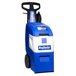 Rug Doctor Machine For Sale refurbished mighty pro x3 commercial grade carpet cleaning