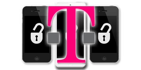 t mobile germany unlock t mobile germany iphone 4 4s 3gs 5 se 5s 5c 6 6s