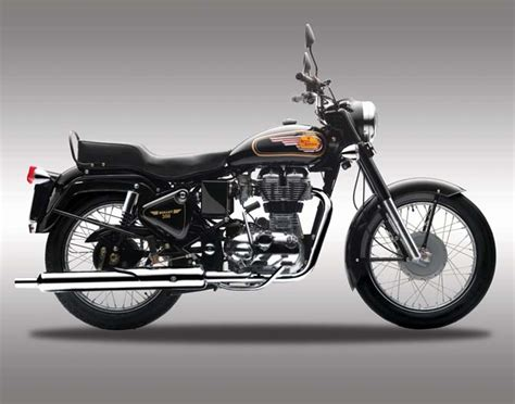 royal enfield bullet electra twinspark price in india with royal enfield bullet 350 price in india