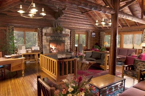 colorado log homes aspen 519124 171 gallery of homes log cabin in montana photos 5 95 million mccall log