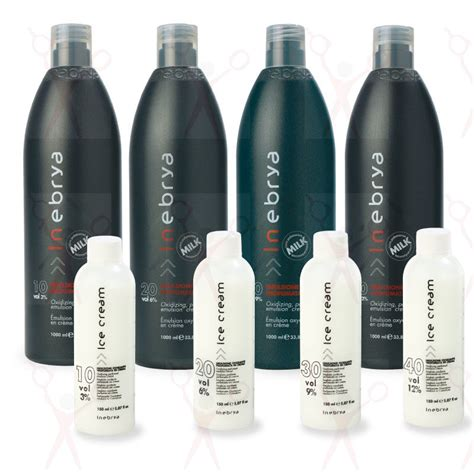 Felice Professional Exellent Developer Hair Developer 9 1000 Ml inebrya professional hydrogen peroxide developer 10 20 30 40 150ml 1000ml ebay