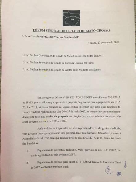 pagamento funcionalismo de minas gerais em maio de 2016 pagamento funcionalismo publico estadual mes setembro 2016