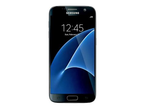 3 Samsung S7 Samsung Galaxy S7 Repair Ifixit