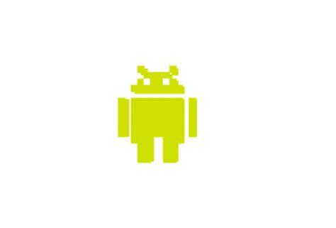 android skin mod minecraft net