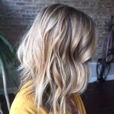 no maintence hair cuts 1000 ideas about low maintenance hairstyles on pinterest
