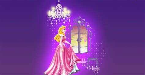 disney wallpaper for adults adult princess quotes wallpapers for desktop disney