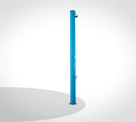 accessori docce docce solari in tantissimi materiali